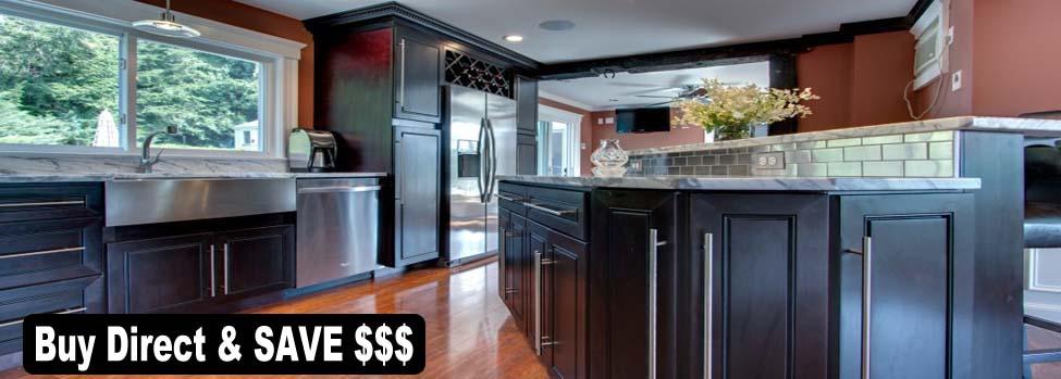 KITCHEN-LIQUIDATORS | RTA Kitchen Cabinets - Kitchens Direct
